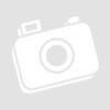 Kép 1/3 - Infiniza fehér unisex köntös - XL